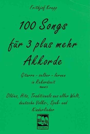 100 songs f r 3 akkorde dunlop plektrum leu00 leu29. Black Bedroom Furniture Sets. Home Design Ideas