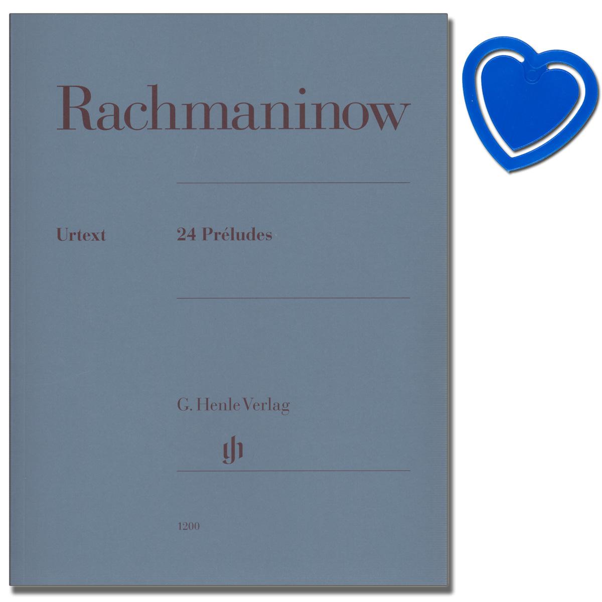 Drei 3 Nüsse für Aschenbrödel Klavier Noten erleichterte Ausgabe leMittel